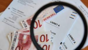 la-banque-de-france-veut-encore-baisser-le-taux