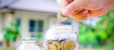 Compte-Epargne-Logement-CEL