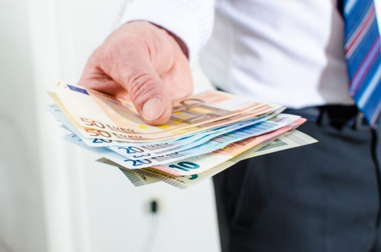 prêt d'argent facile et rapide