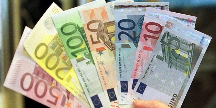 pret argent rapide