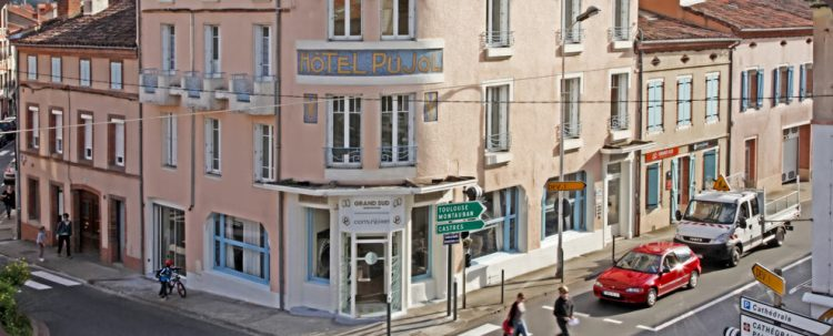 immobilier grand sud