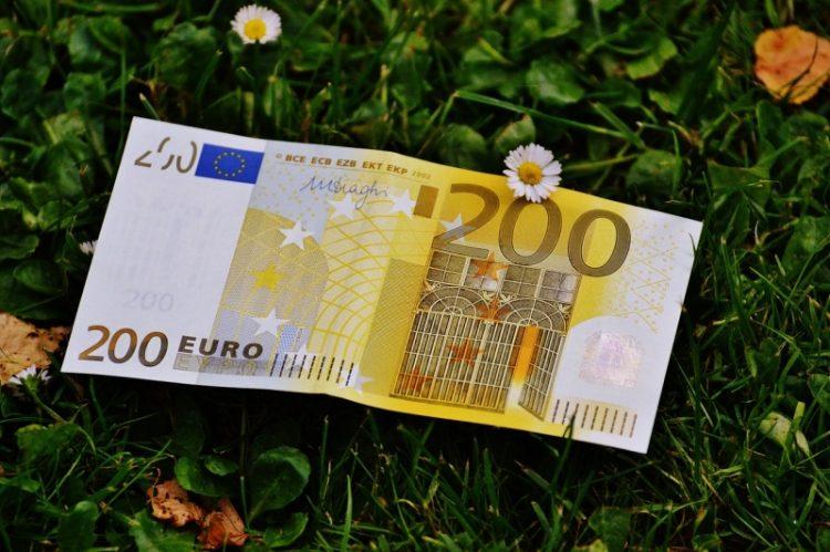 financer des projets citoyens et écologiques