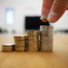 Les taux de rémunération des livrets d'épargne défiscalisés en 2020