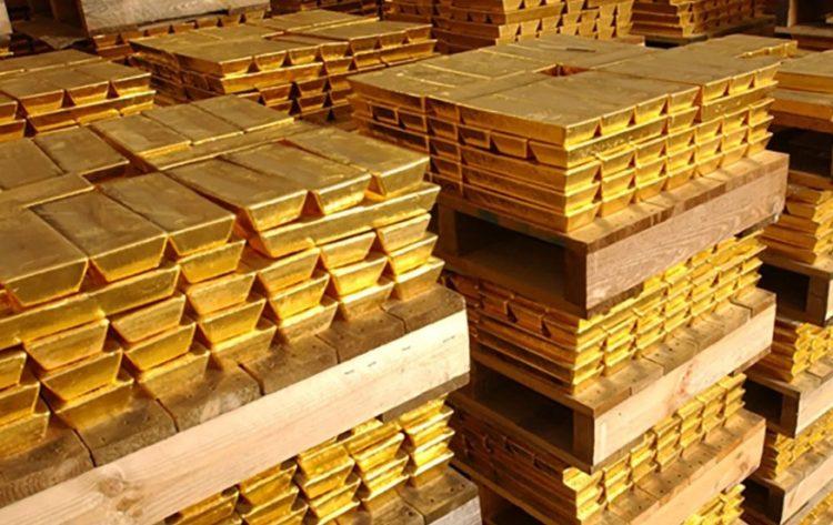 Acheter de l'or : un bon placement pour son épargne