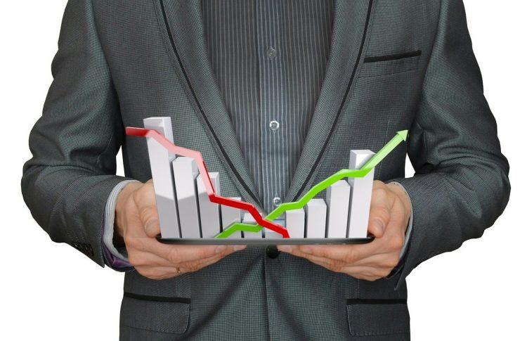 Investir dans le Forex